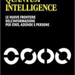 Quantum Intelligence, presentazione del libro di Mario Caligiuri e Luigi Rucco