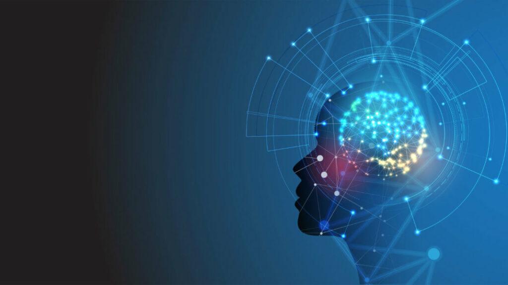 Formiche.net articolo SOCINT: come cambia l'intelligence