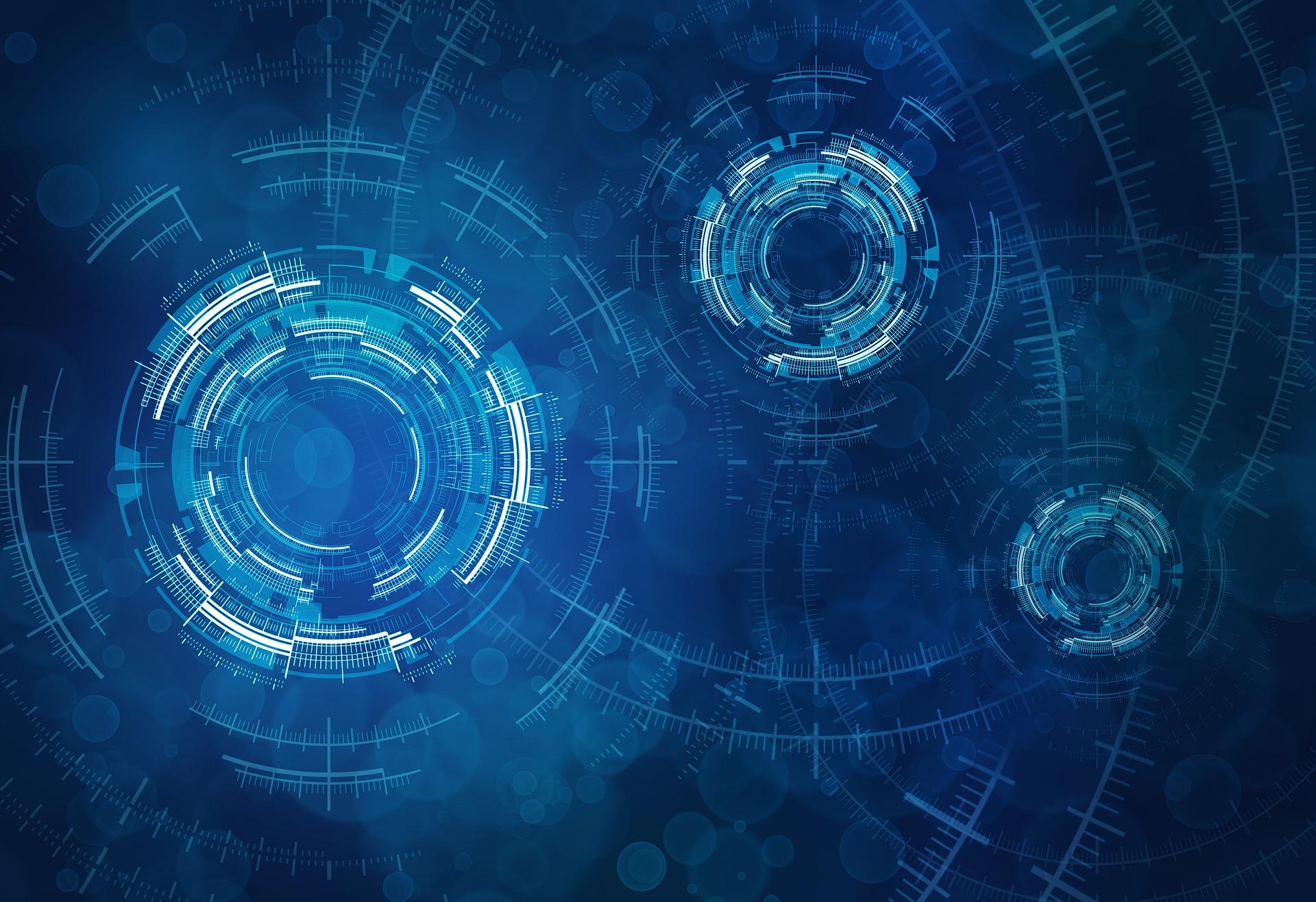 Webinar intelligence 2020 e anni seguenti