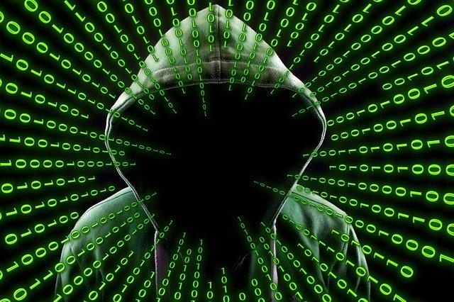 Un'iniziativa della Commissione CTI e Cyber Warfare. Offerta di webinar su cybersicurezza.