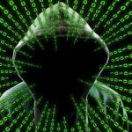 Cyber Intelligence, al via la commissione di studi socint