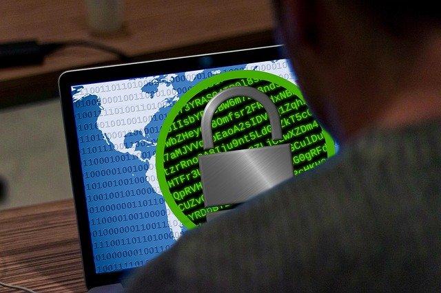 Cyber threat webinar