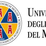 Università del Molise e SOCINT: convenzione per gli studi sull'intelligence