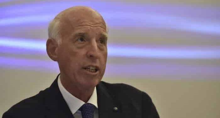 Premio di Tesi Carlo Mosca