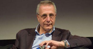 Prof. Mario Caligiuri - Audizione in Senato